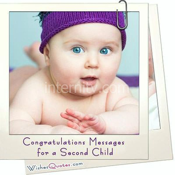 congratulation-second-baby