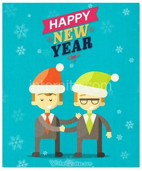 New-Years-Messages-for-Business-Partners