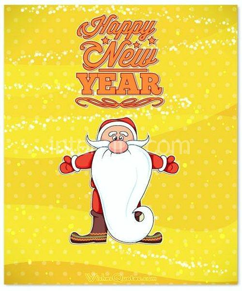 happy-new-year-card-12